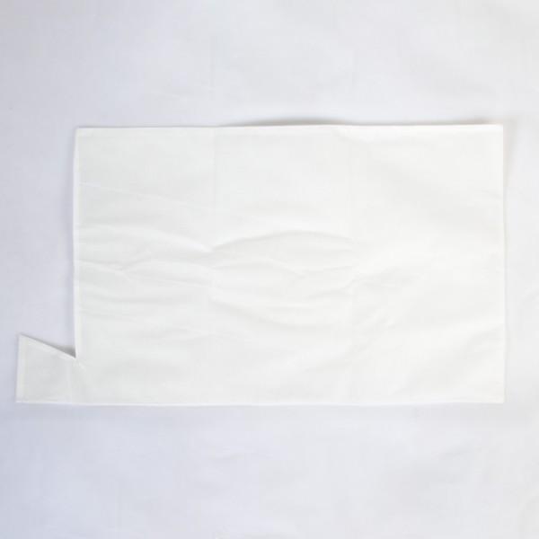 Okuma H0032-0012-77 CNC coolant filter bag Type MS70