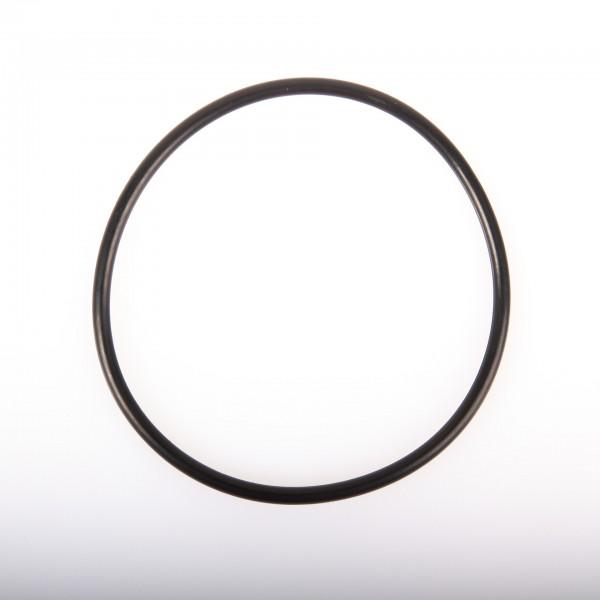 G70 O-Ring