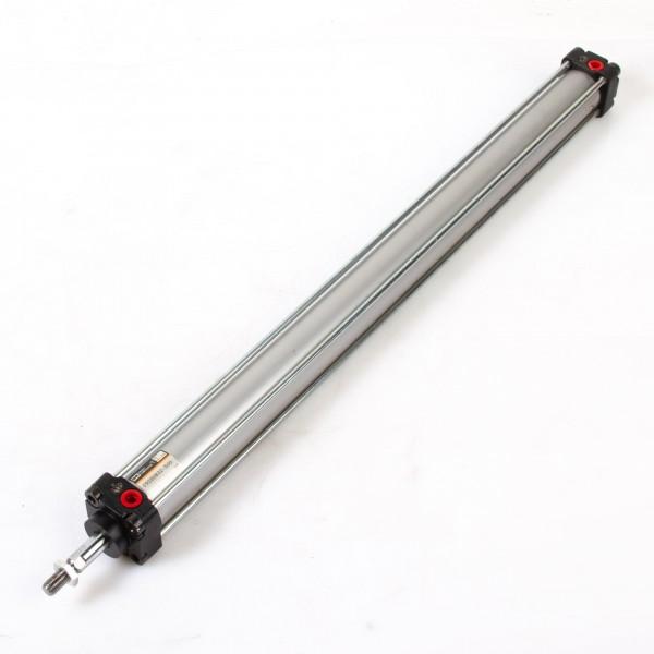 SMC C92SDB32-500 Pneumatikzylinder, 10 Bar