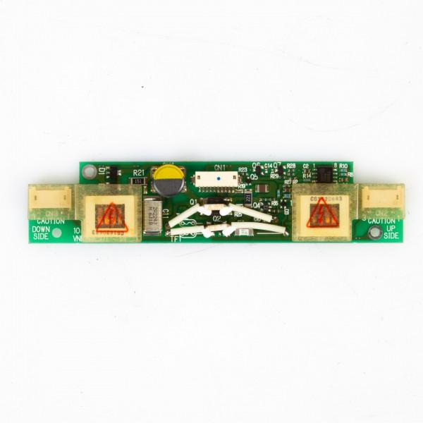 Hitachi VNRIOCO42-INV
