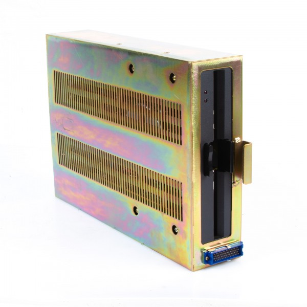 "Okuma 8"" Floppy Drive / Diskettenlaufwerk"