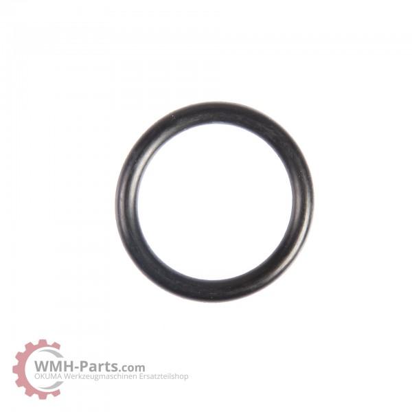 P24 O-Ring