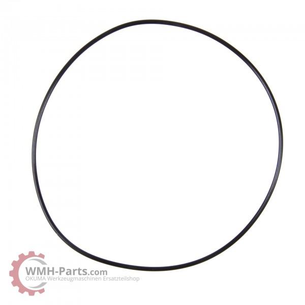 S105 O-Ring