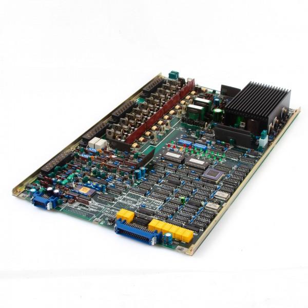 OKUMA VAC-BOARD-B , E4809-045-084-G (1006-1102)