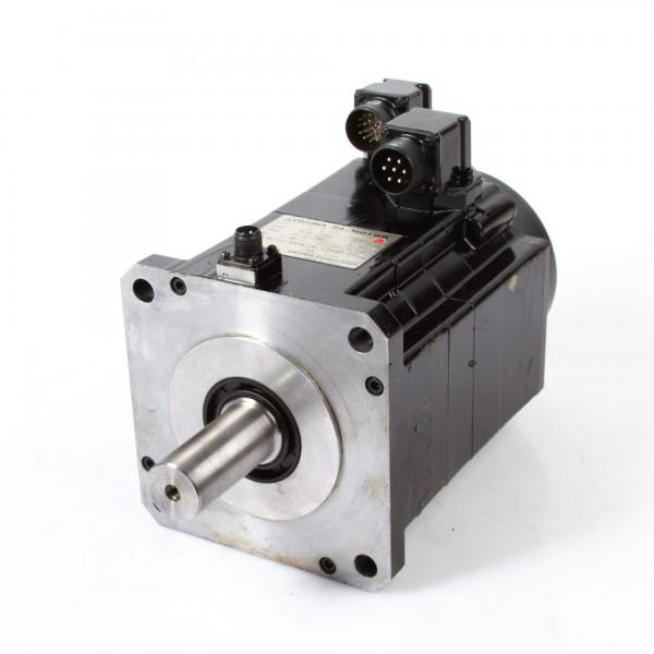 BL-Motor Type BL-MC100E-20SB