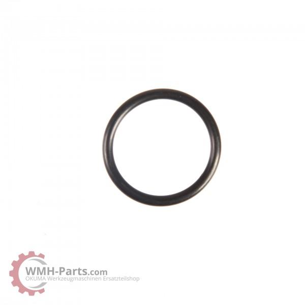 P21 O-Ring