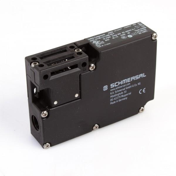 Schmersal AZM 161SK-12/12RK-024 Sicherheitsschalter Türschalter