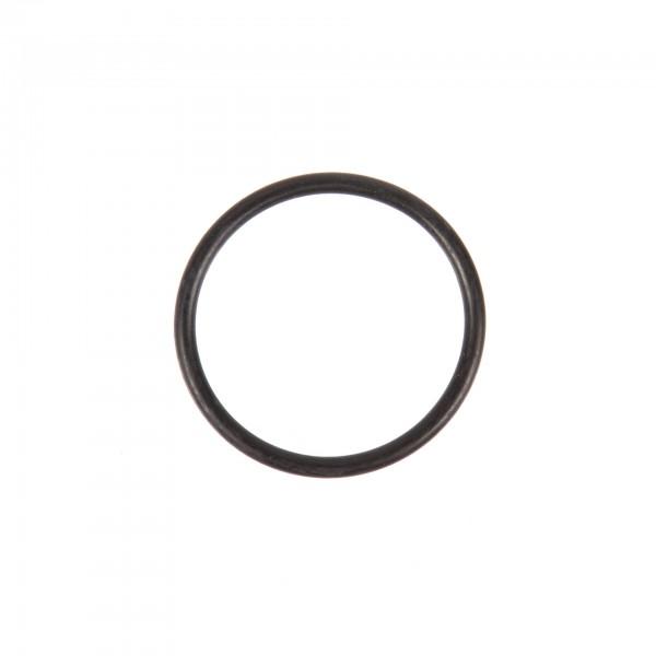 S25 O-Ring