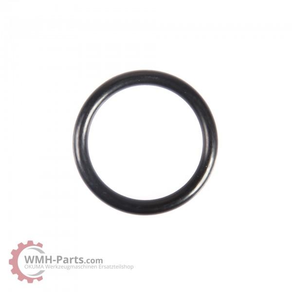 P26 O-Ring
