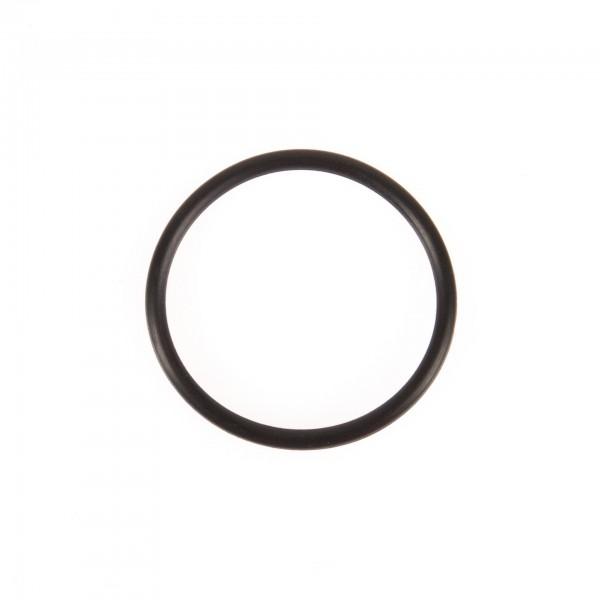 S26 O-Ring