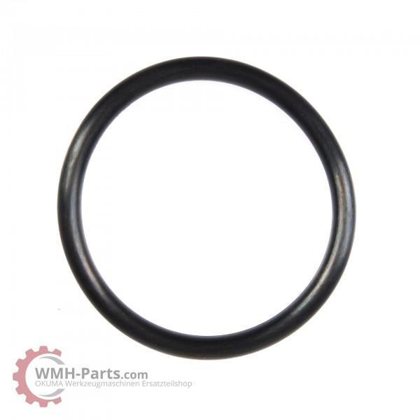 P60 O-Ring