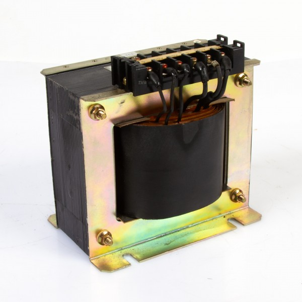 Okuma E2565-254-409 GOMI Transformer, Trafo