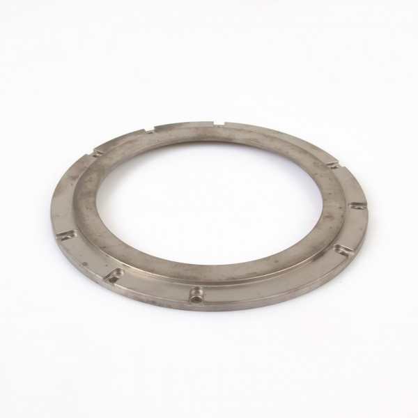 Revolver Laufring / Revolver Ausrückring / für Kupplungsruckzug LT 10, innen: 130 mm, außen: 183