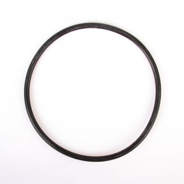 P180 O-Ring