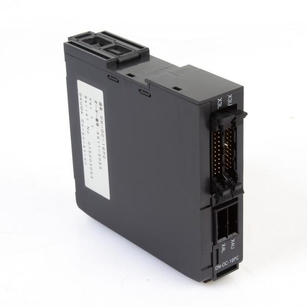 OKUMA DN-OC-16PC , A911-3053