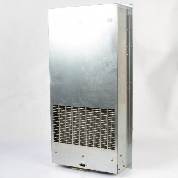 Okuma Cabinet Cooler HPC-K55A, Heat Exchanger, Wärmetauscher