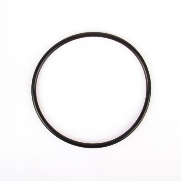 P125 O-Ring