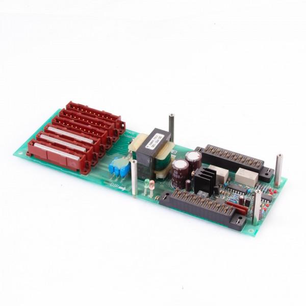 OKUMA N06028P000-01B Board