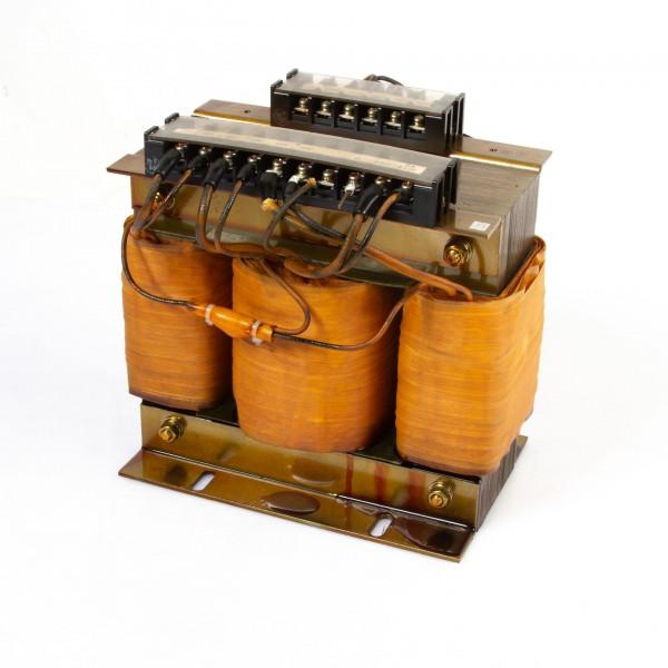 Okuma E2565-254-818 GOMI Transformer, Trafo